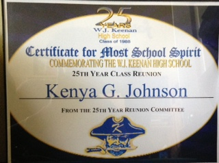 """I was one of three classmates who had answered the most high school trivia questions on Facebook. I was so glad I didn't have to walk and accept this award in my Plan A  shoes.                0    0    1    24    137    kenyagjohnson.com    1    1    160    14.0                          Normal    0                false    false    false       EN-US    JA    X-NONE                                                                                                                                                                                                                                                                                                                                                                                                                                                                                                                             /* Style Definitions */ table.MsoNormalTable {mso-style-name:""""Table Normal""""; mso-tstyle-rowband-size:0; mso-tstyle-colband-size:0; mso-style-noshow:yes; mso-style-priority:99; mso-style-parent:""""""""; mso-padding-alt:0in 5.4pt 0in 5.4pt; mso-para-margin:0in; mso-para-margin-bottom:.0001pt; mso-pagination:widow-orphan; font-size:12.0pt; font-family:Cambria; mso-ascii-font-family:Cambria; mso-ascii-theme-font:minor-latin; mso-hansi-font-family:Cambria; mso-hansi-theme-font:minor-latin;}"""