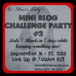 MiniBlogChallengeParty2-RxFitnessLady_zps46e29fc9.png