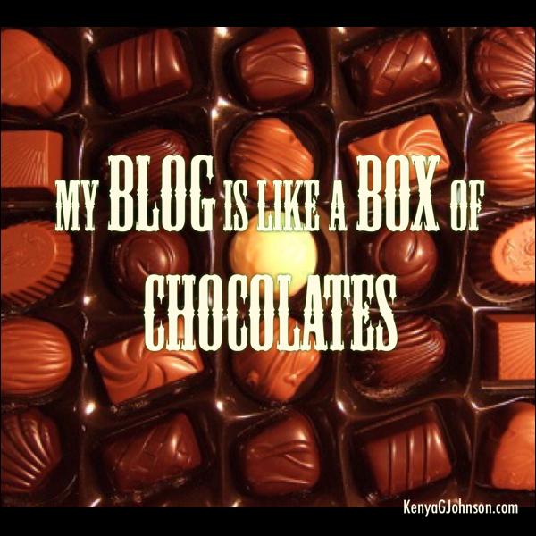 Chocolates4.png