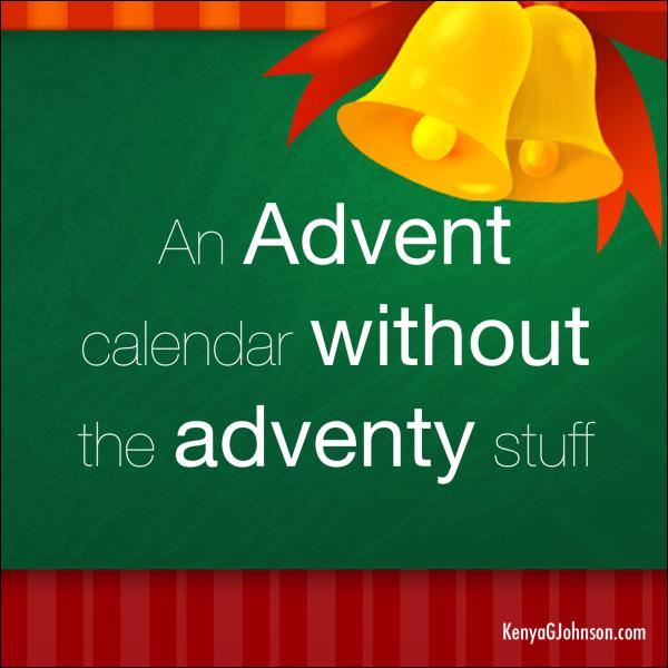 Adventy.png