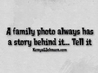 familyphotoquote.jpg