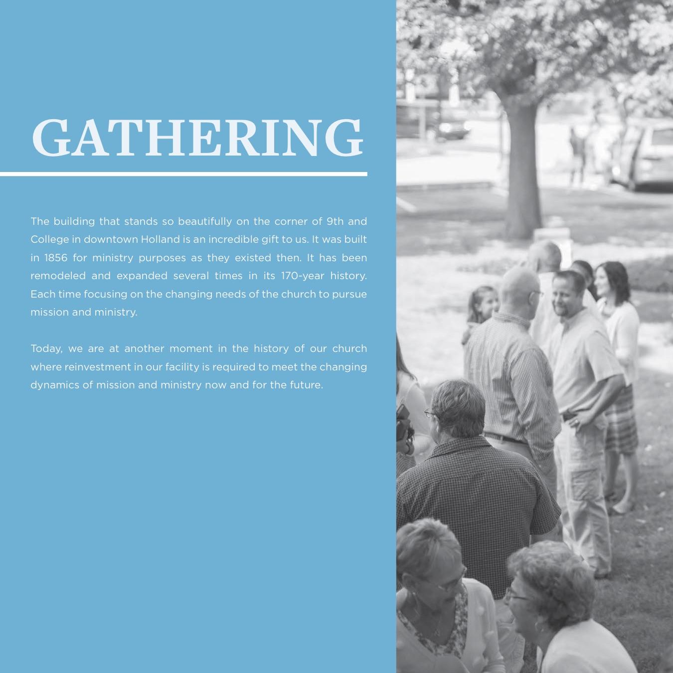 PROOF_74897_Pillars_Church_Brochure.jpg