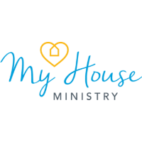 My_House_Ministry_logo.png