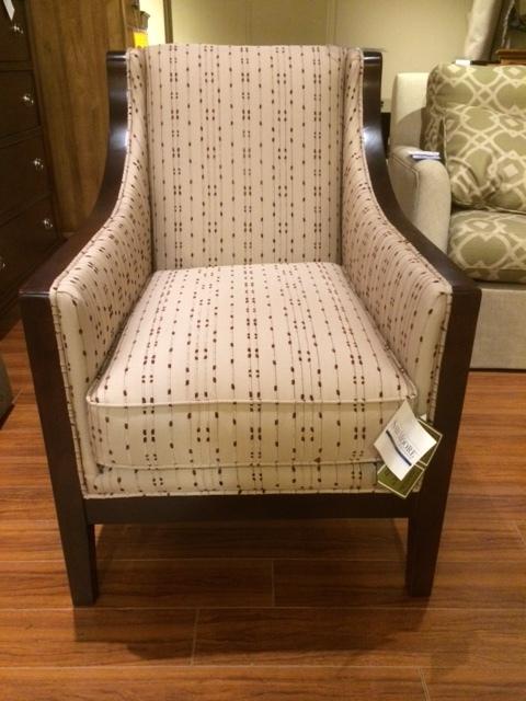 Sam Moore Chair Reg: $1832 SALE $1239