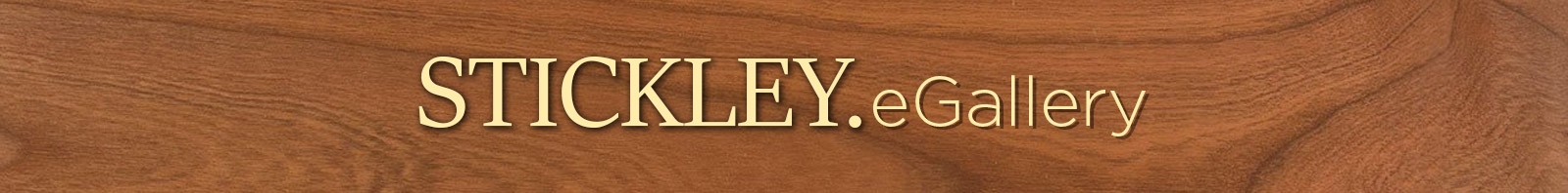 Stickley egallery.jpg