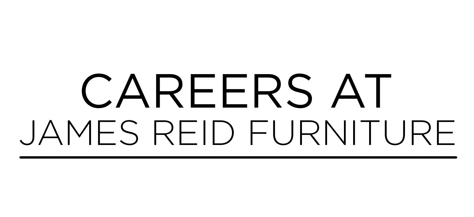 Careers.jpg