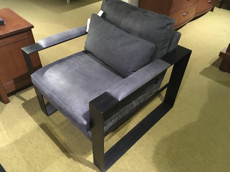 bernhardt chair $1595 -