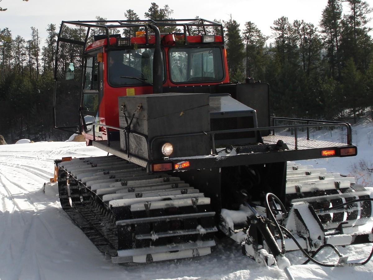winter slide4.JPG