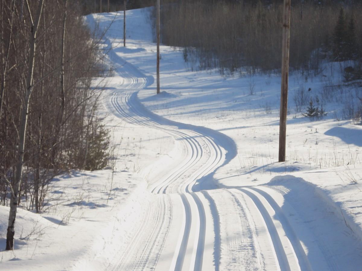 winter slide5.JPG