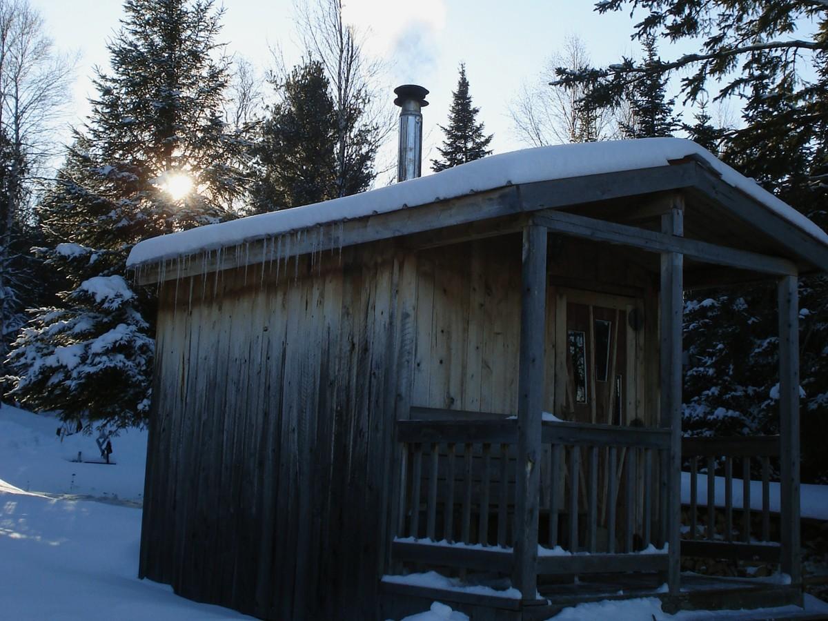winter slide12.jpg
