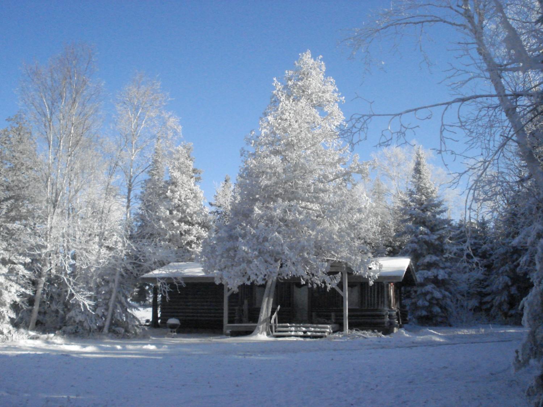 ced pt frost.JPG