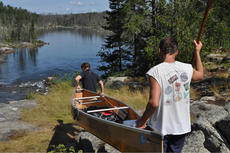 canoe_LRFalls.jpg