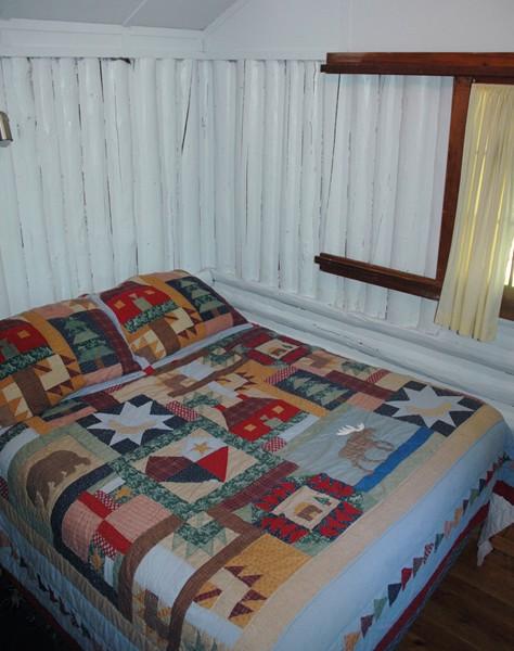 Tam bed3.jpg