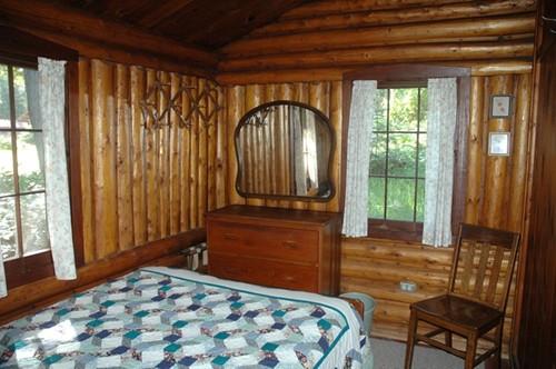 Tam bed1.jpg