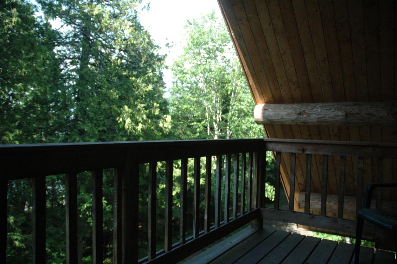 Spruce, etc 032_1500x997.jpg