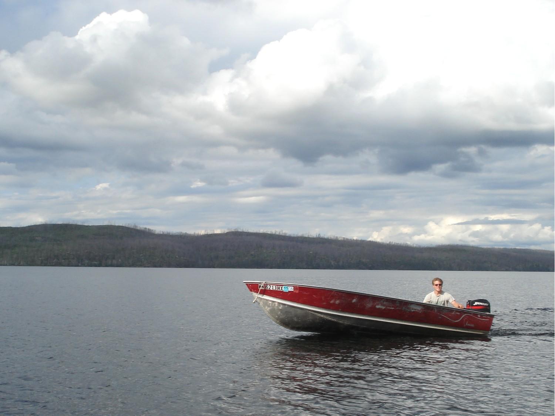 boat_James.jpg