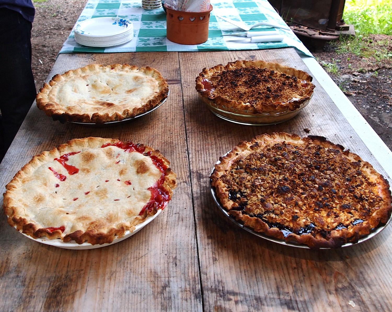 berry pies.jpg