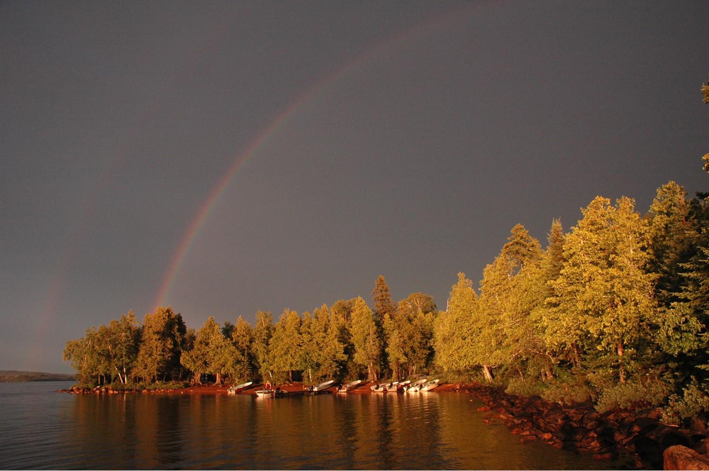 rainbow point.JPG