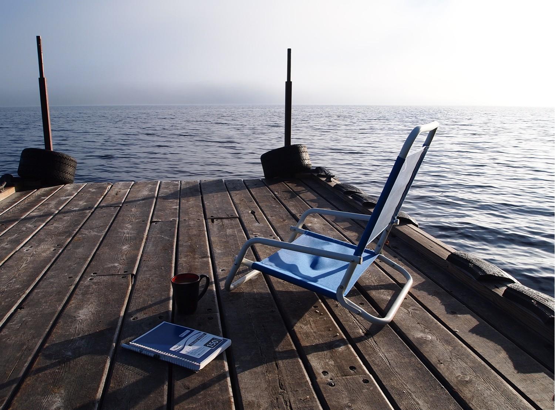 summer dock.jpg