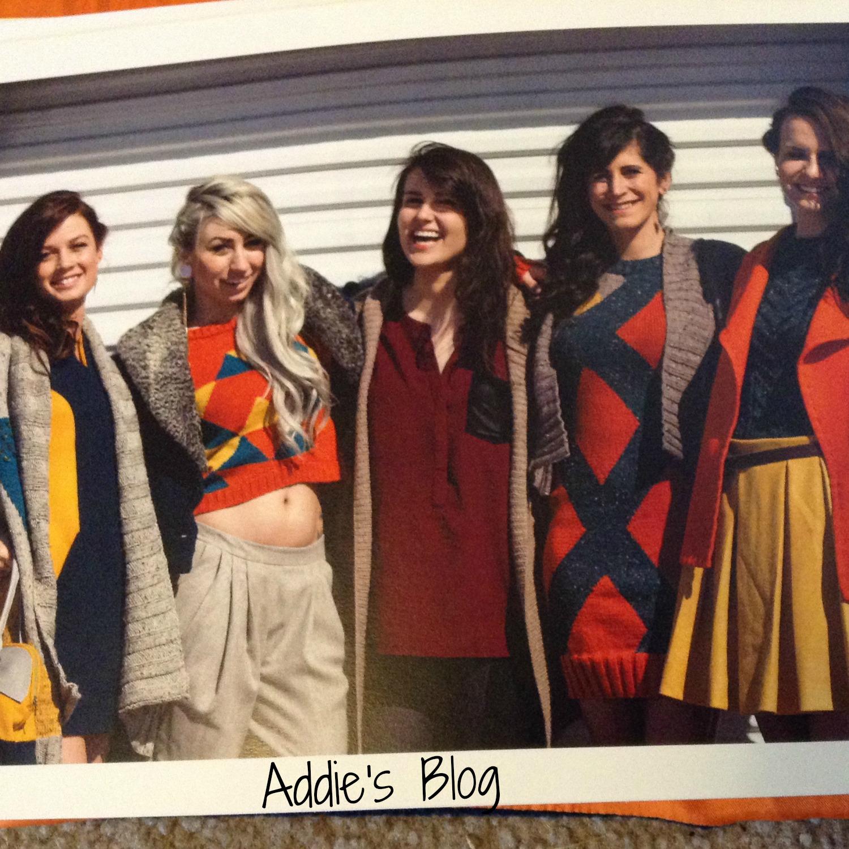 Addie's Blog button.jpg
