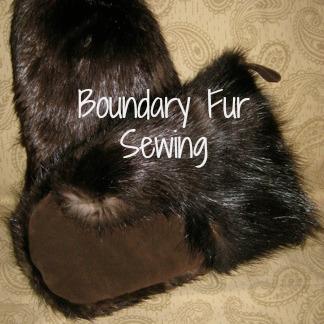 Fur Sew button.jpg