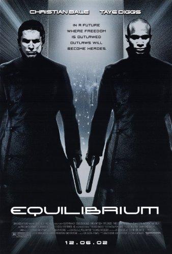equilibrium poster.jpg