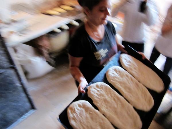 Bread_baker_sabuhi.jpg