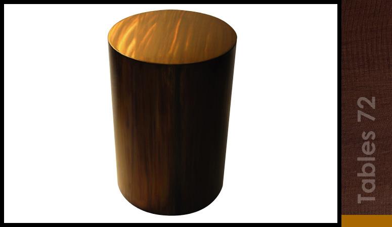 Cylinder Style