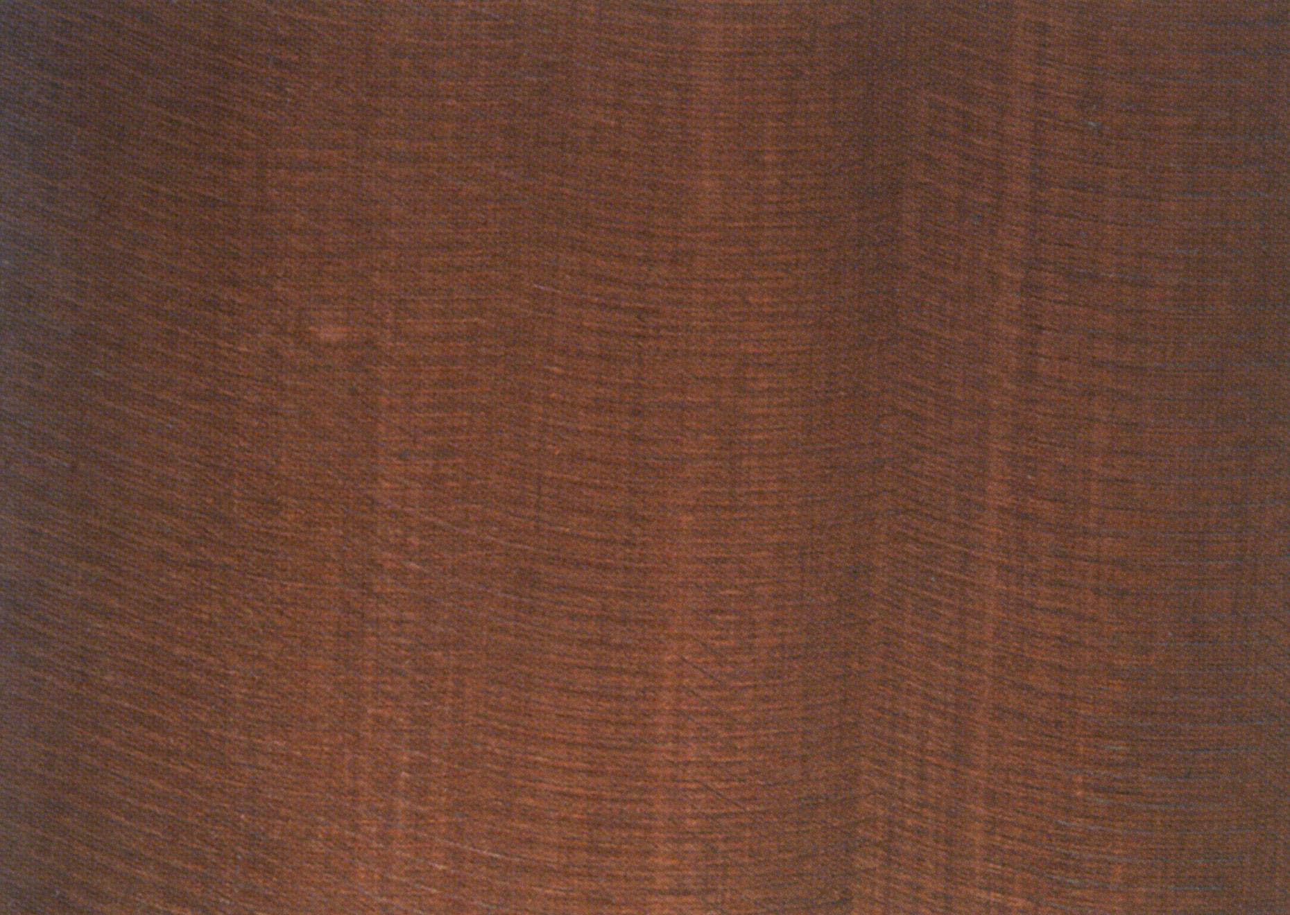 Copper with Ebony Glaze
