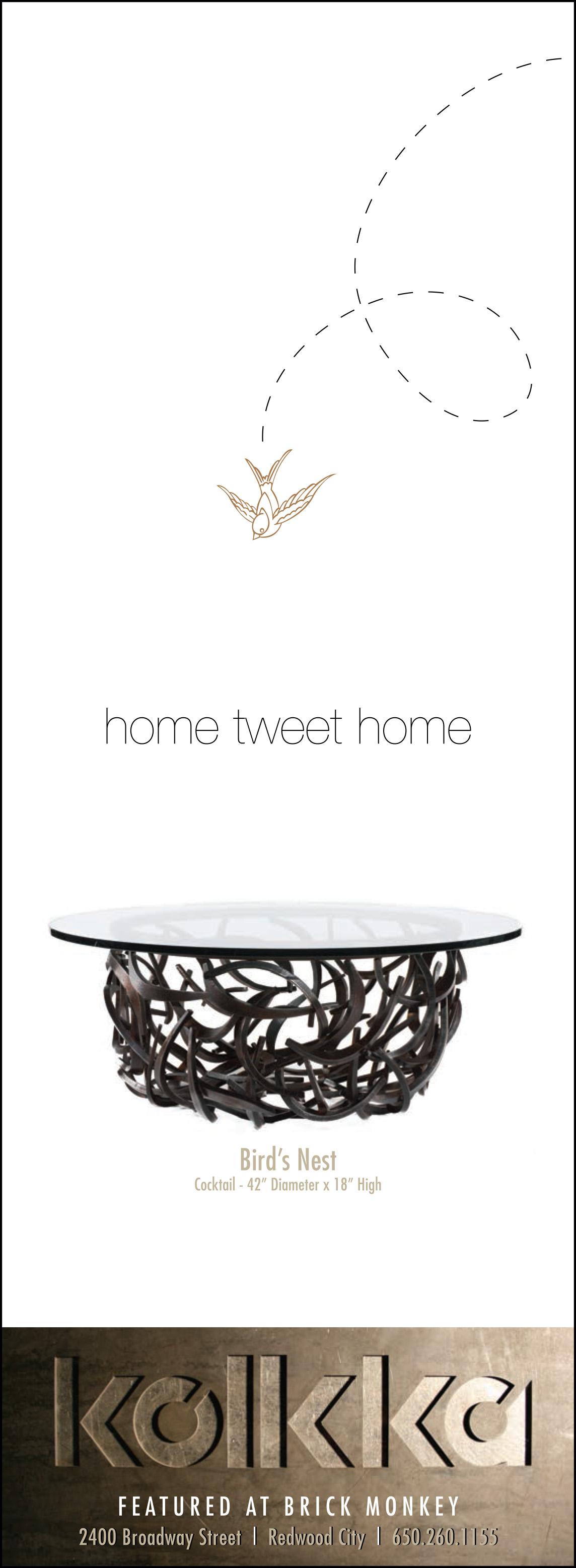 HomeTweetHome.jpg