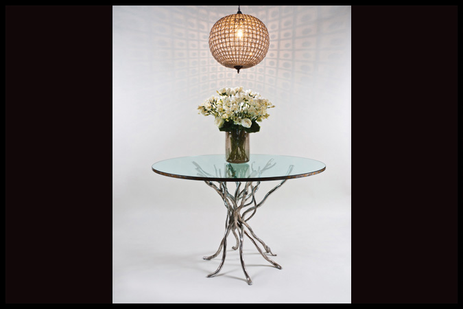 Tanglewood Dining Table