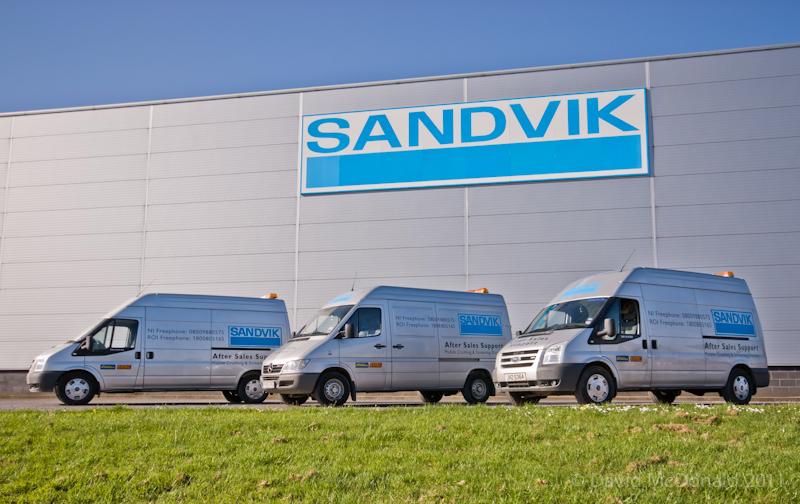 Sandvik-vans1.jpg