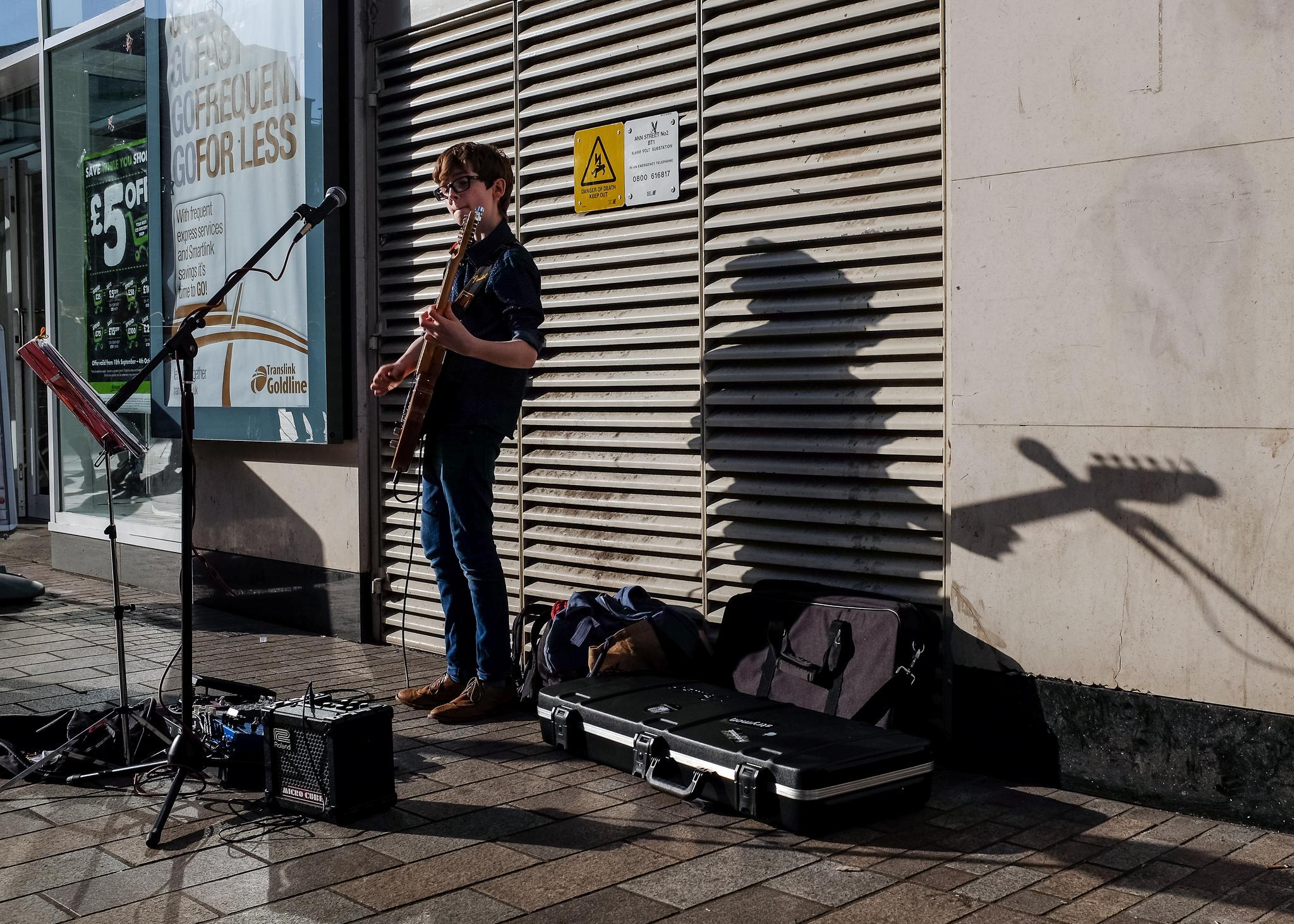 Belfast October Sun-8.jpg