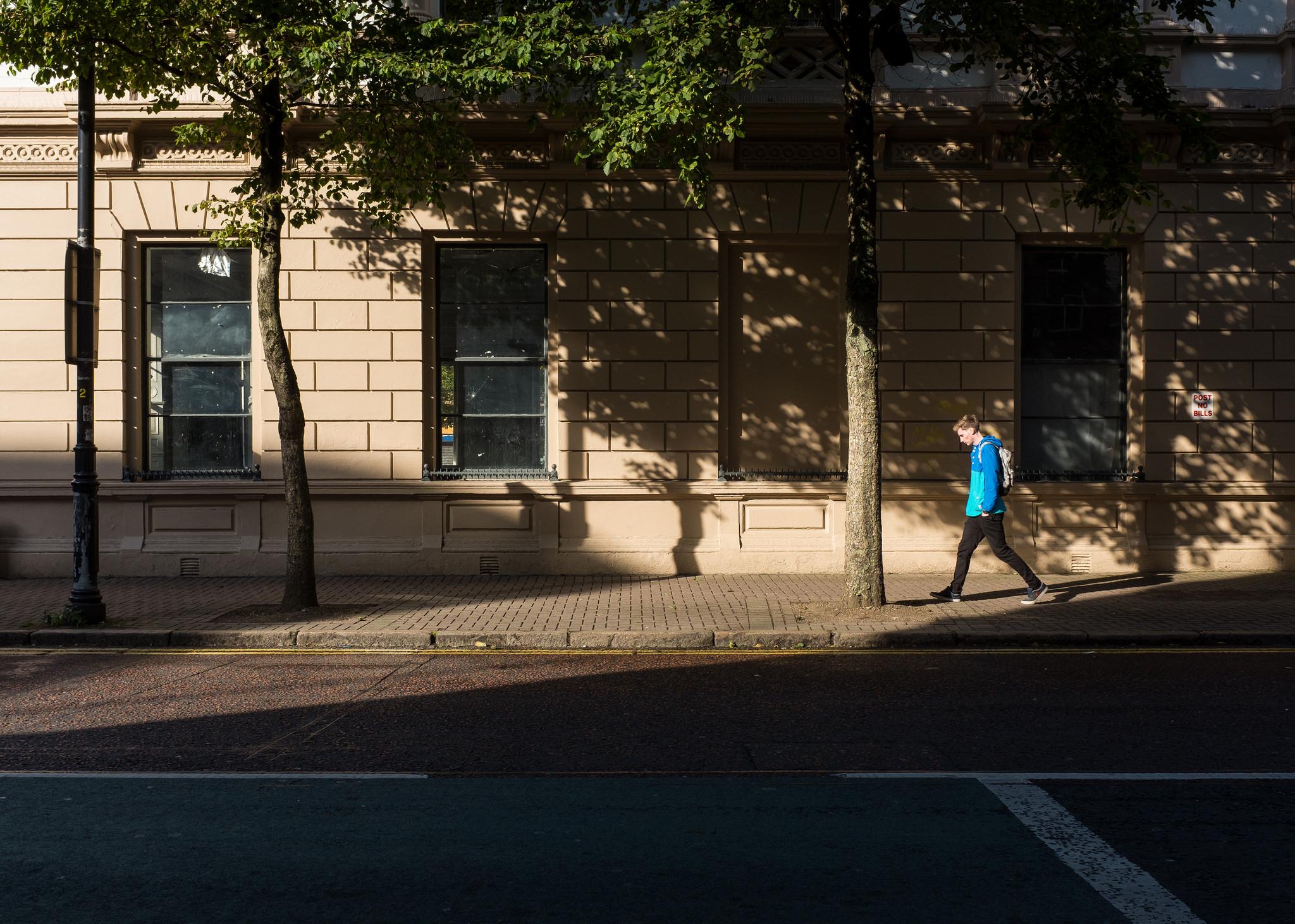 Belfast October Sun-1.jpg