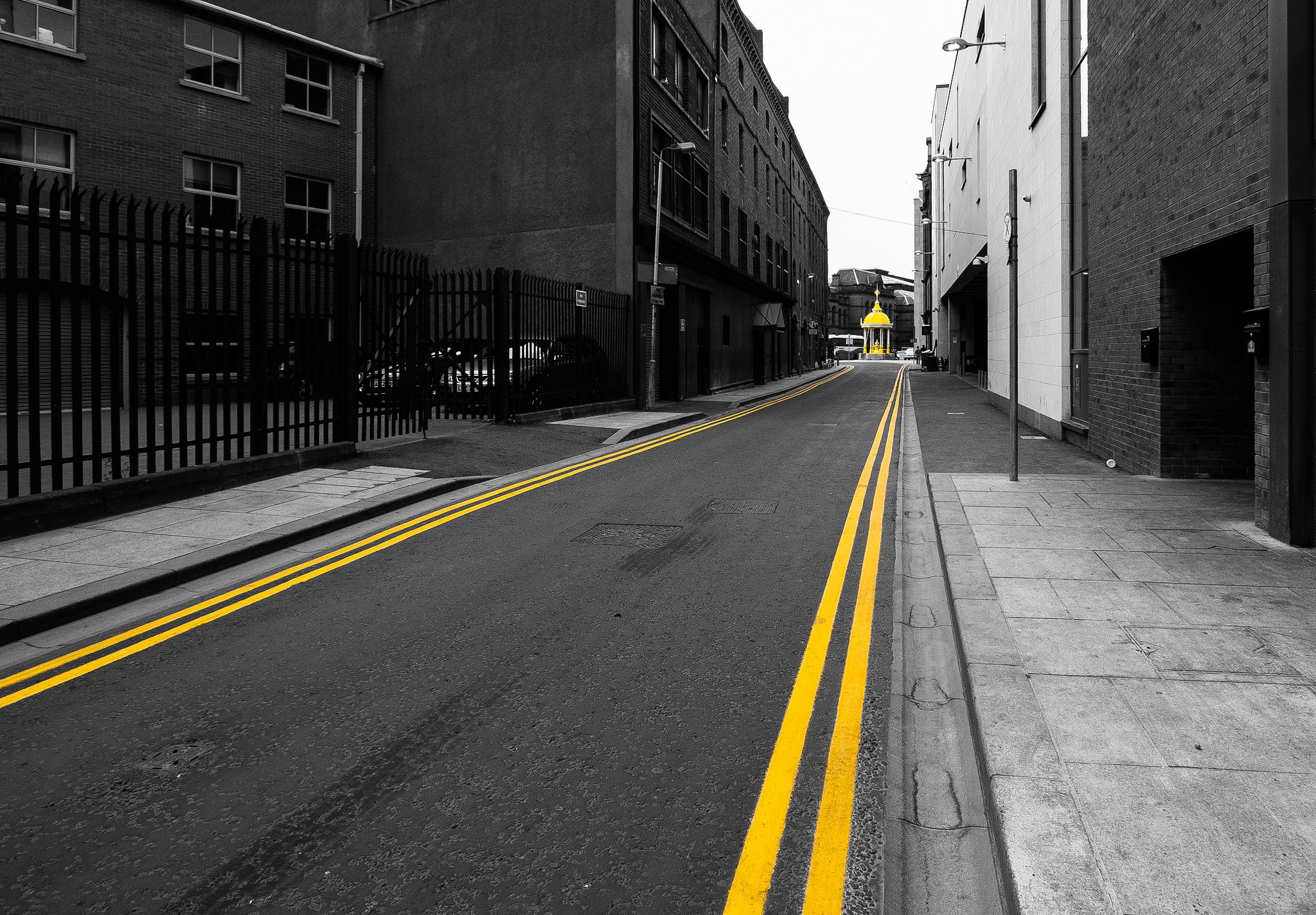 Yellow Beacon.jpg