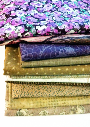 fabric72.jpg