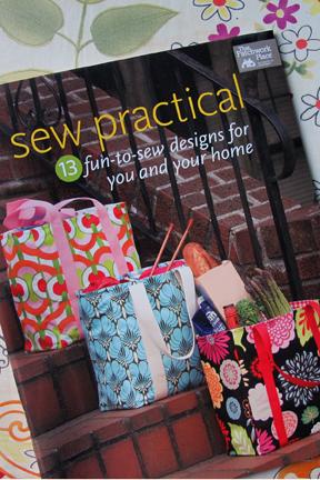 lldb_sewpractical