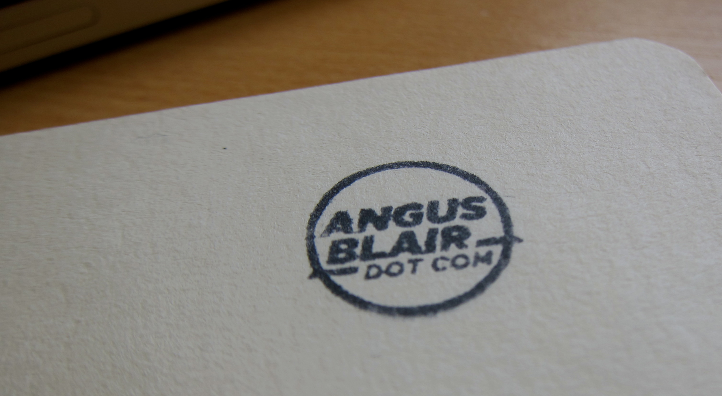 logo_stamp.JPG