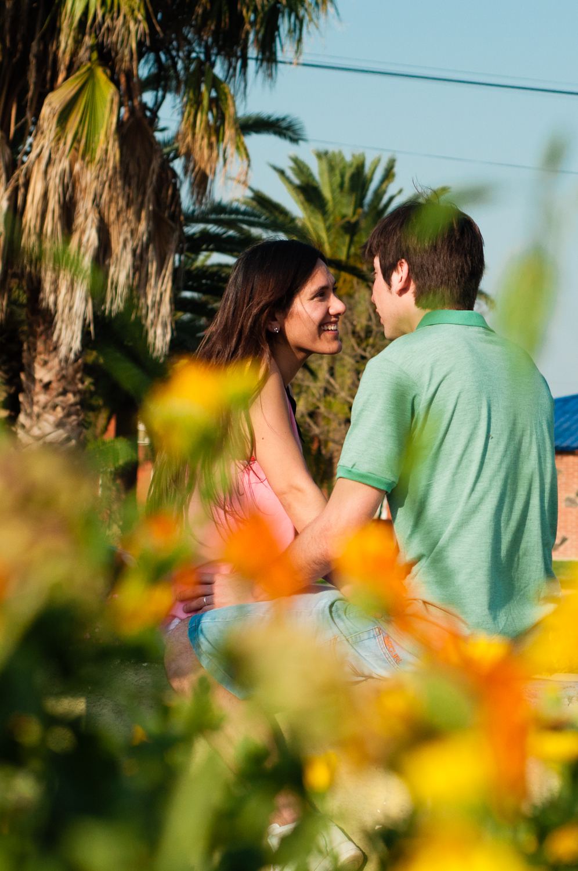Pre boda mar chiquita cordoba (8).jpg