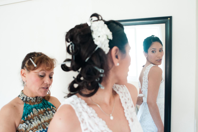 Boda Casamiento San Antonio de Arredondo Carlos Paz Cordoba Argentina (33).jpg