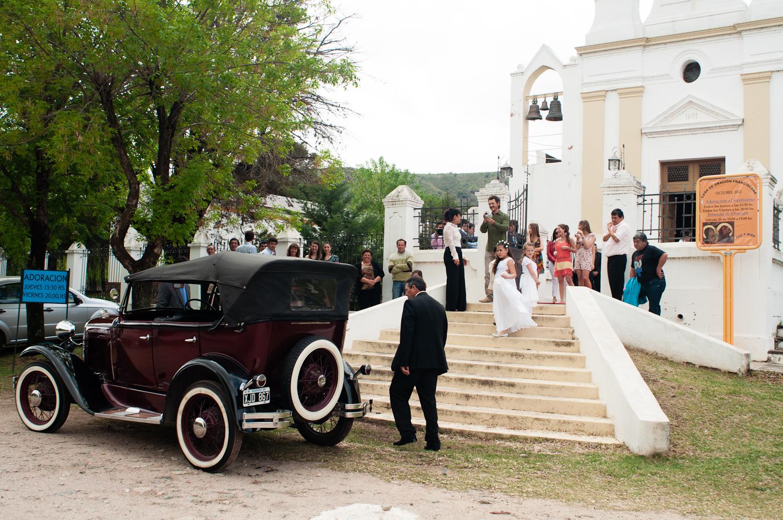 Boda Casamiento San Antonio de Arredondo Carlos Paz Cordoba Argentina (44).jpg