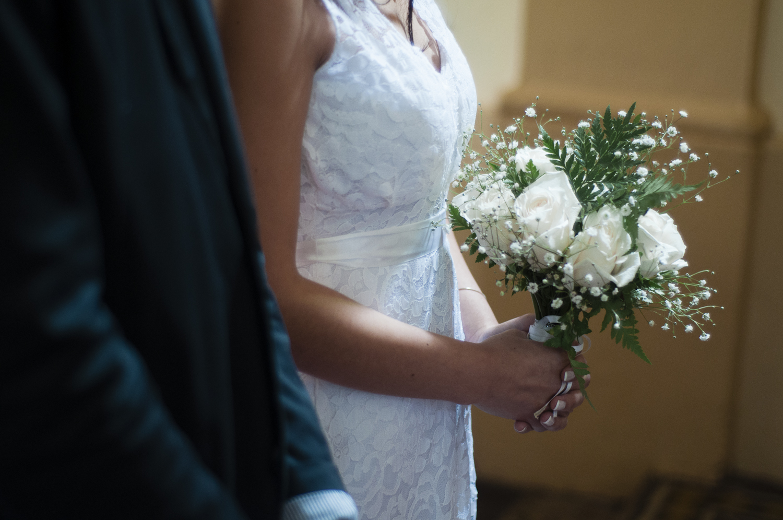 Boda Casamiento San Antonio de Arredondo Carlos Paz Cordoba Argentina (46).jpg