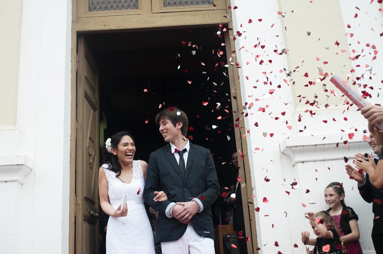 Boda Casamiento San Antonio de Arredondo Carlos Paz Cordoba Argentina (49).jpg