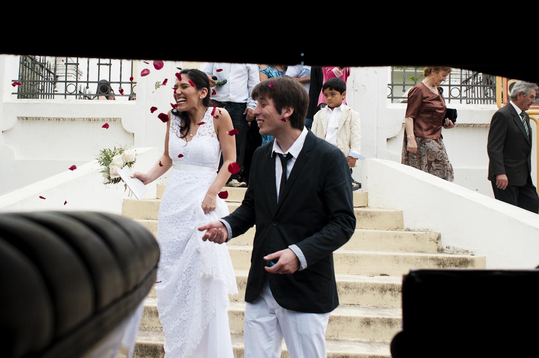 Boda Casamiento San Antonio de Arredondo Carlos Paz Cordoba Argentina (50).jpg