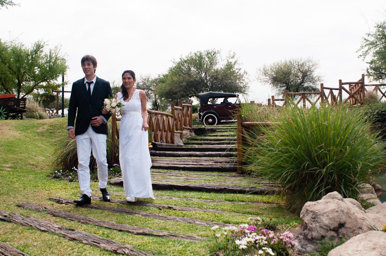Boda Casamiento San Antonio de Arredondo Carlos Paz Cordoba Argentina (52).jpg