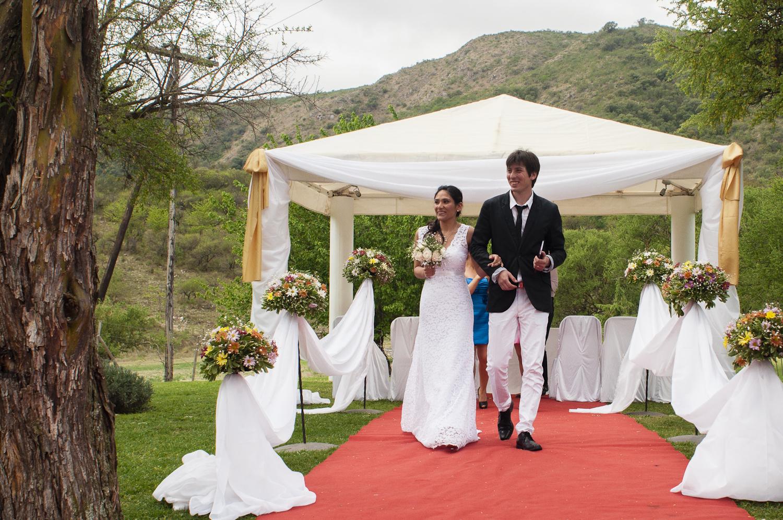 Boda Casamiento San Antonio de Arredondo Carlos Paz Cordoba Argentina (58).jpg