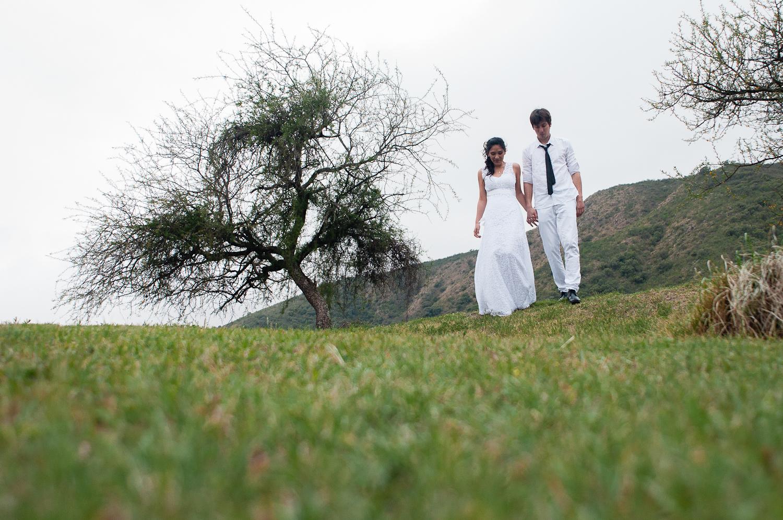 Boda Casamiento San Antonio de Arredondo Carlos Paz Cordoba Argentina (70).jpg