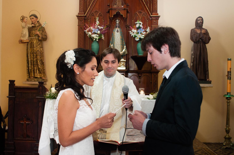 Boda Casamiento San Antonio de Arredondo Carlos Paz Cordoba Argentina40.jpg