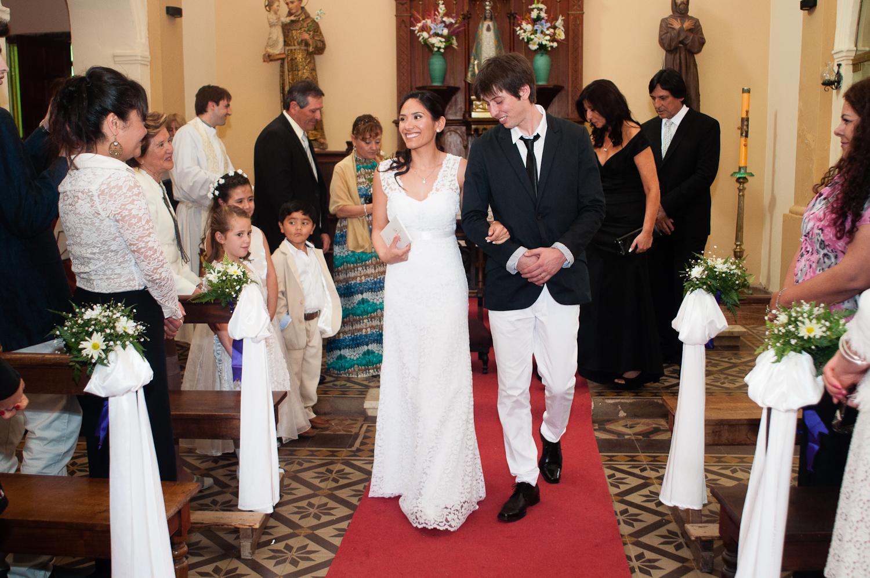 Boda Casamiento San Antonio de Arredondo Carlos Paz Cordoba Argentina42.jpg