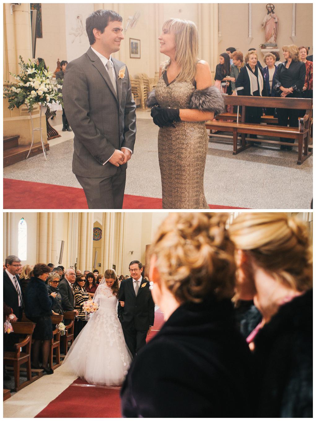 casamientos cordoba villa allende (4).jpg